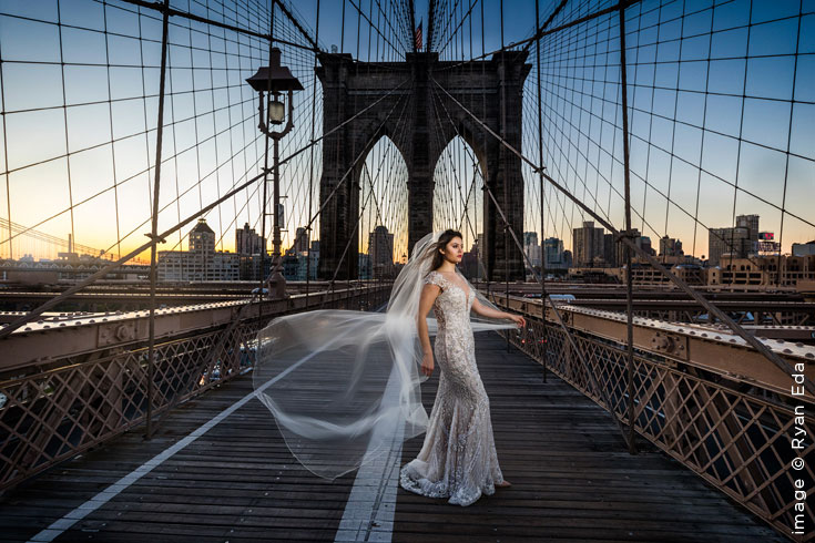 Best Wedding Images | Shutter Magazine | Image by Ryan Eda