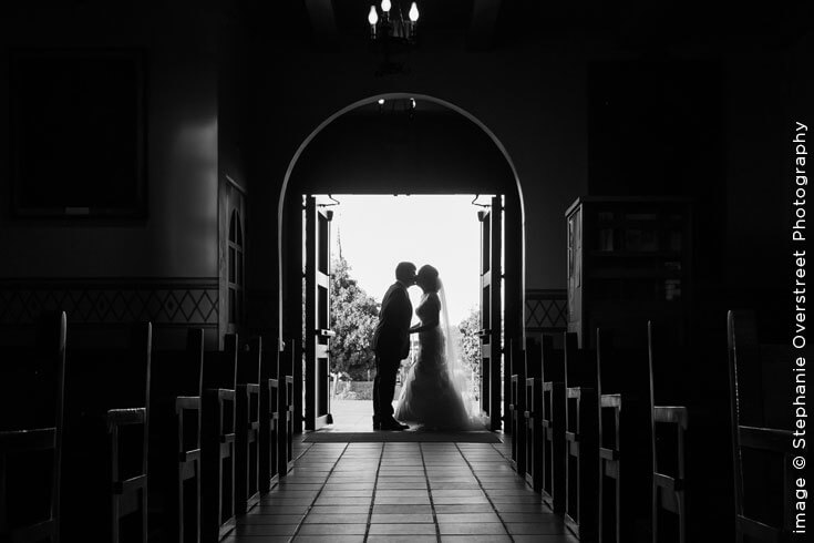 Best Wedding Images | Shutter Magazine | Image by Stephanie Overstreet Photography