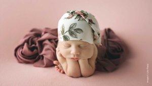 Newborn Photography Workflow Essentials