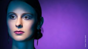Creating Colored Shadows With Gels