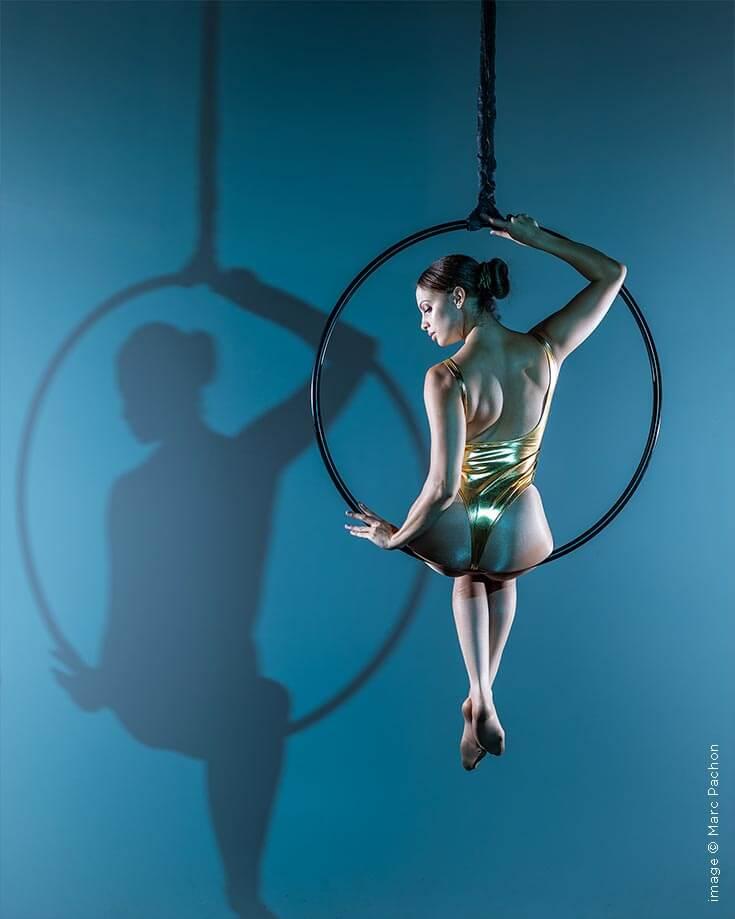 Anniversary Inspiration | Shutter Magazine | Image by Marc Pachon