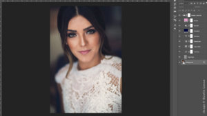 Building the Right Workflow from Lightroom to Photoshop