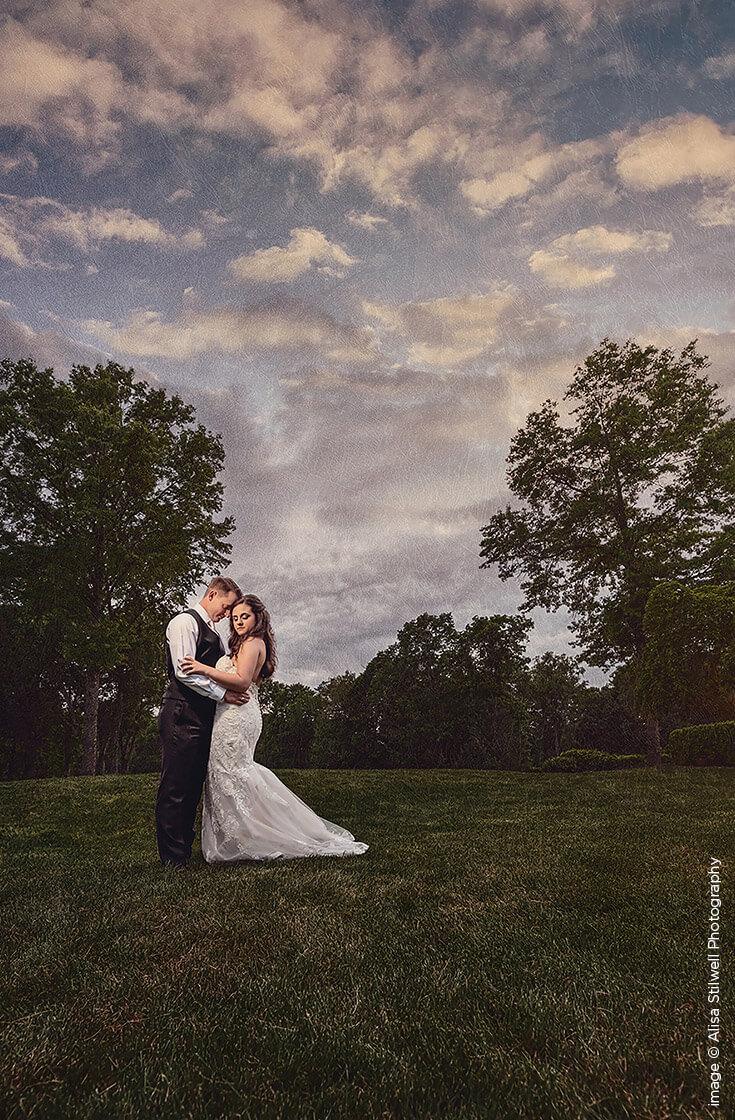 Shutter Magazine Inspirations   Best of Lighting   Image by Alisa Stilwell Photography