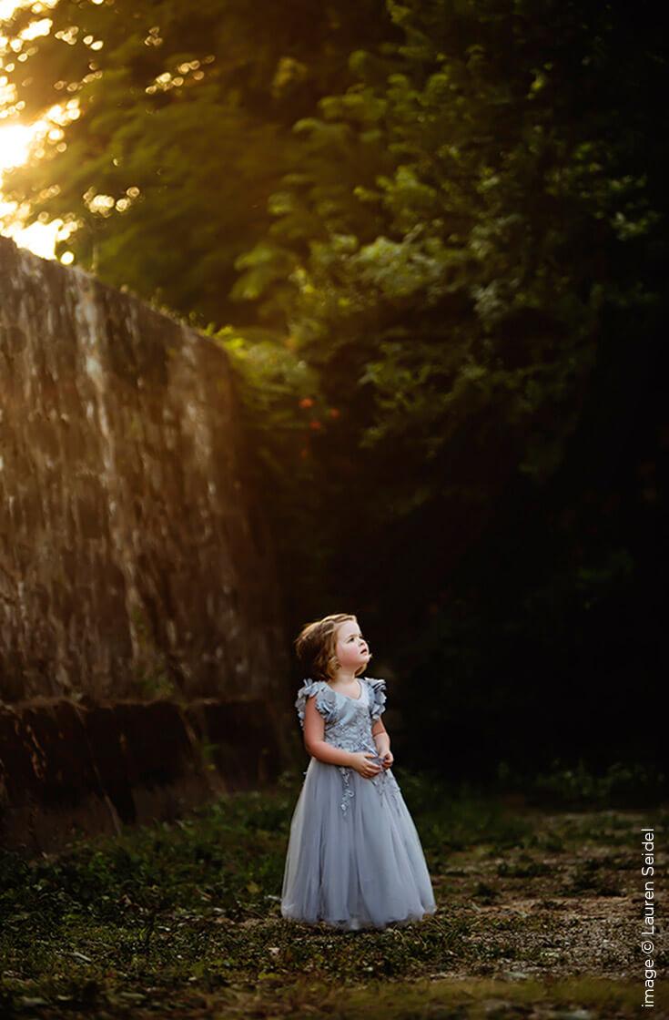 Shutter Magazine Inspirations   Best of Lighting   Image by Lauren Siedel
