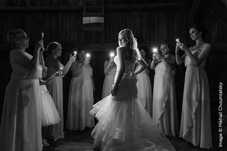 Shutter Magazine Inspirations   Best of Lighting   Image by Mikhail Choumiasky