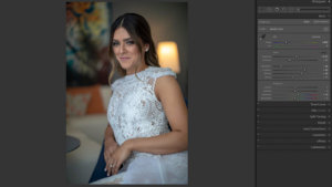 Top 10 Tricks to Edit in Lightroom Faster