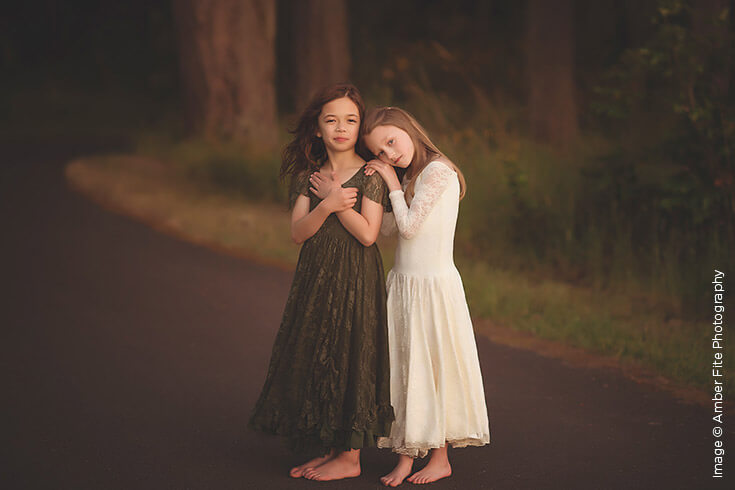 Shutter Magazine Inspirations | Best Natural Light Image | Image by Amber Fite Photography