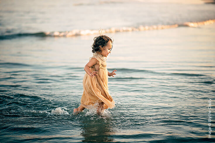 Shutter Magazine Inspirations | Best Natural Light Image | Image by Blythe Crady