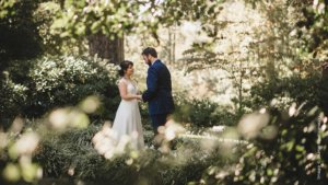 How to Get New Clients From Wedding Vendors