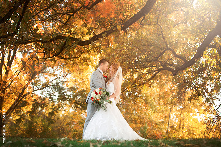 Shutter Magazine Inspirations | Best Wedding Images | Image by Ali Steele