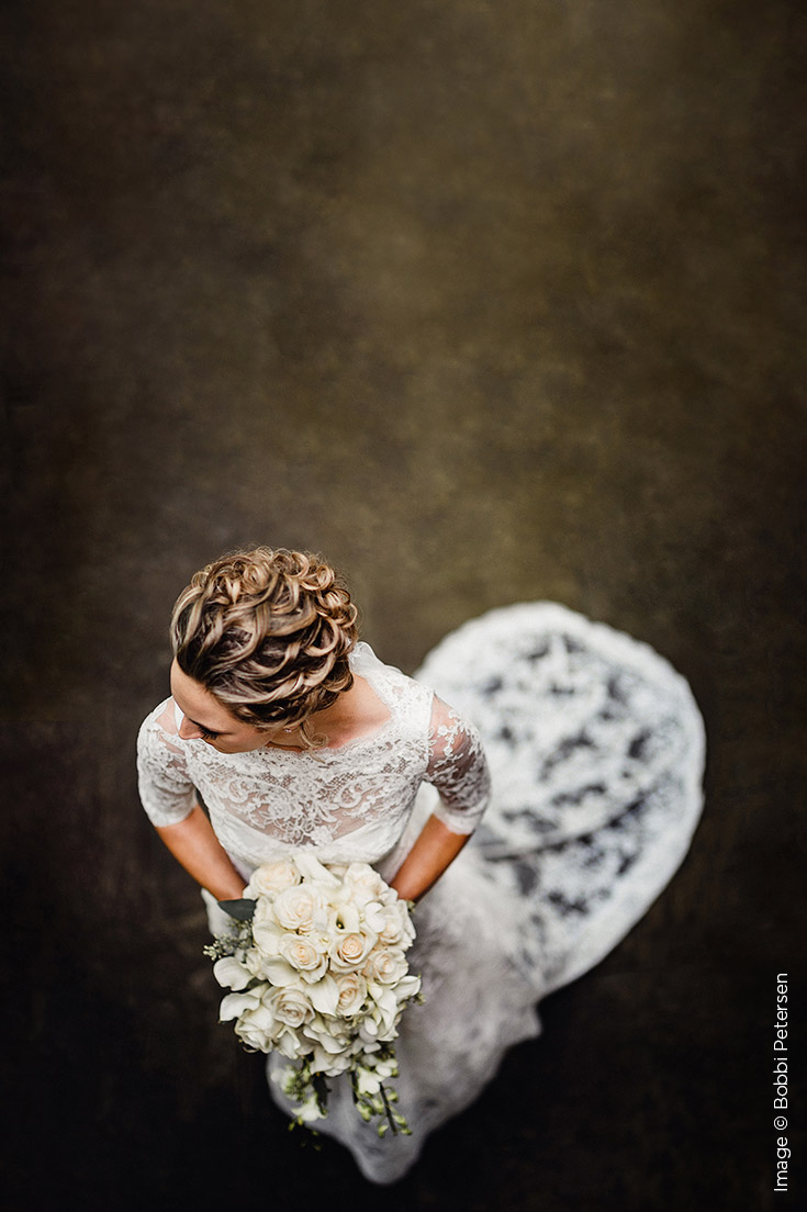 Shutter Magazine Inspirations | Best Wedding Images | Image by Bobbi Petersen