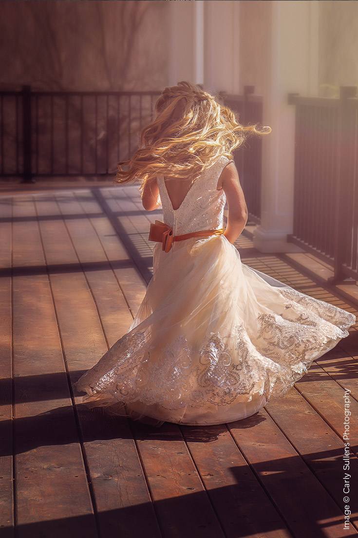 Shutter Magazine Inspirations | Best Wedding Images | Image by Carly Sullens Photography