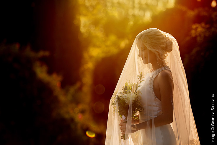 Shutter Magazine Inspirations | Best Wedding Images | Image by Geanina Salceanu