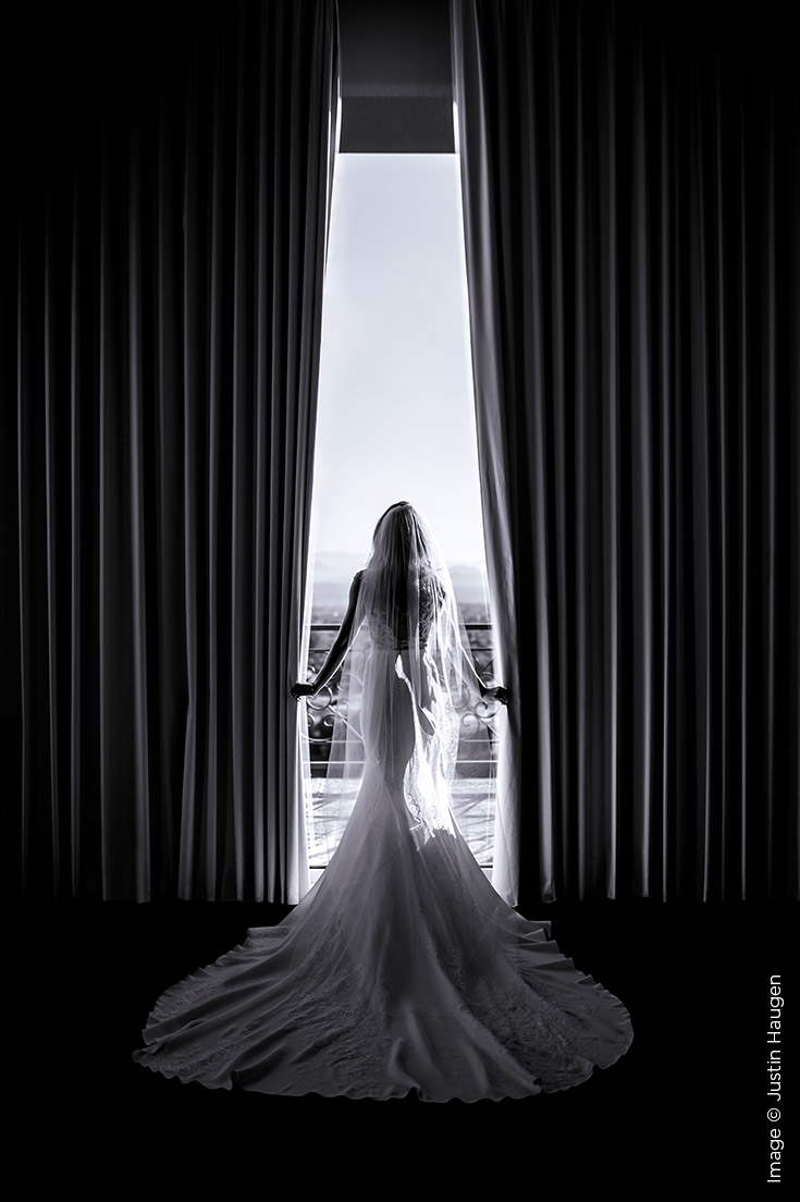 Shutter Magazine Inspirations | Best Wedding Images | Image by Justin Haugen