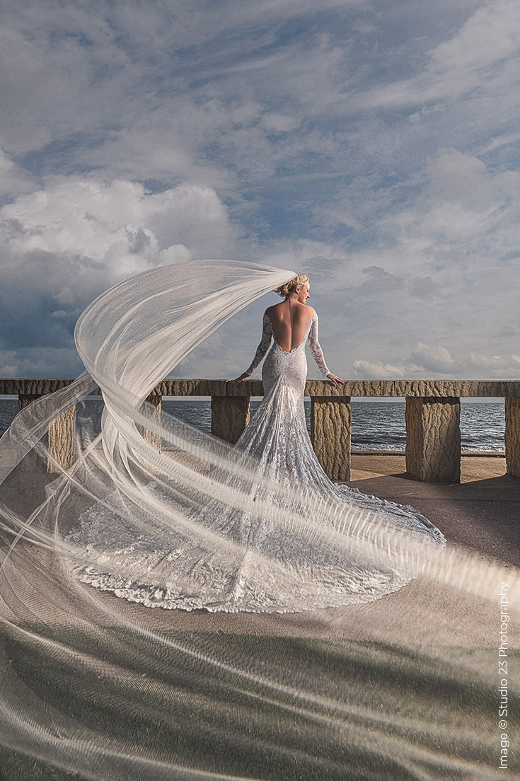 Shutter Magazine Inspirations | Best Wedding Images | Image by Michael Anthony
