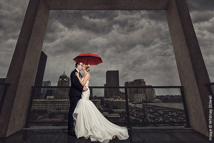 Shutter Magazine Inspirations | Best Wedding Images | Image by Whitney Stilwell
