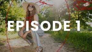 2-Minute Critiques   Episode 1