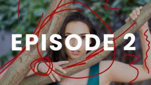 2-Minute Critiques | Episode 2
