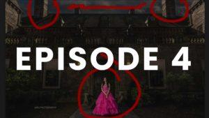 2-Minute Critiques | Episode 4