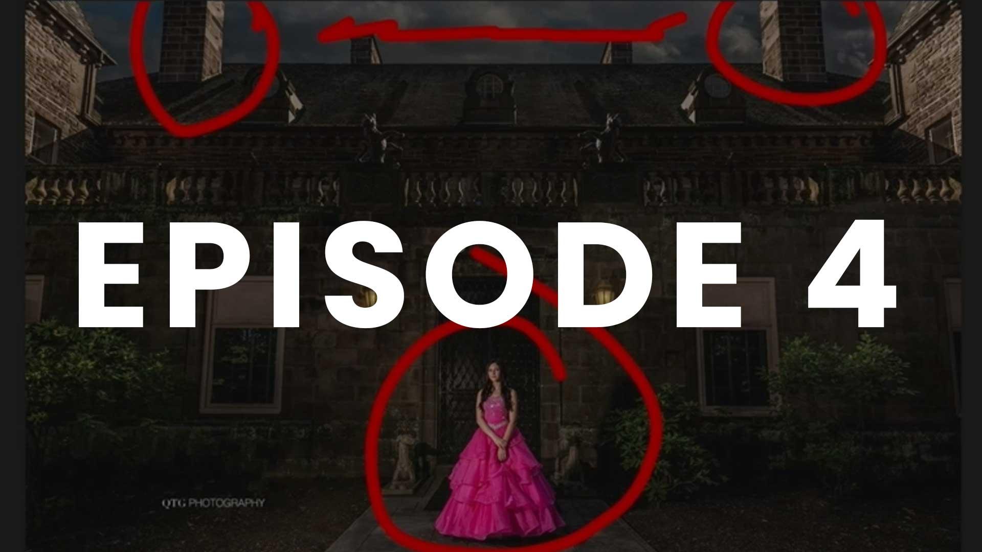 2-Minute Critiques   Episode 4