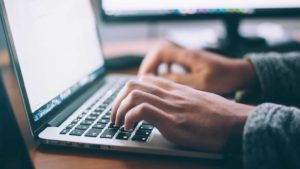 Blogging: You're Doing it Wrong