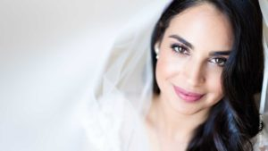 6 Ways to Make Your Bride Look Like a Total Knockout