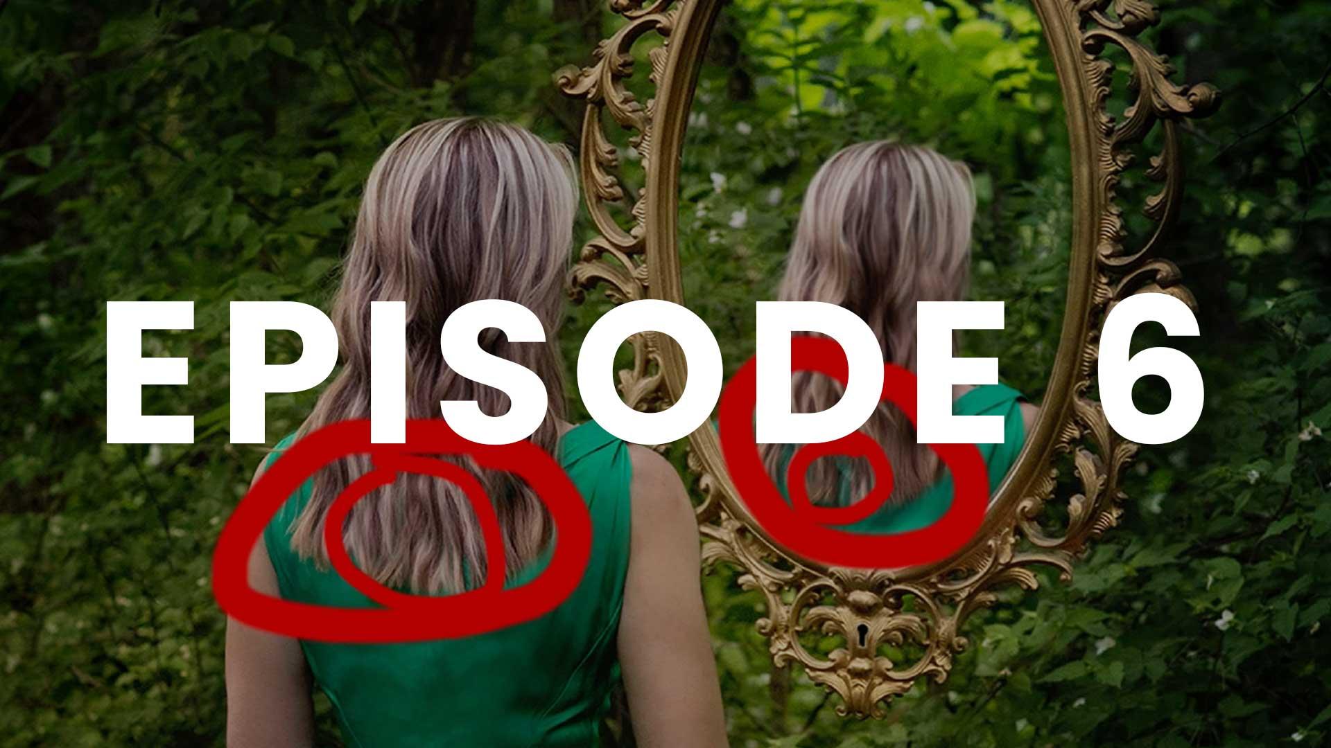 2-Minute Critiques   Episode 6