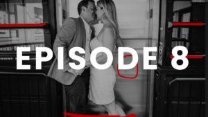 2-Minute Critiques | Episode 8