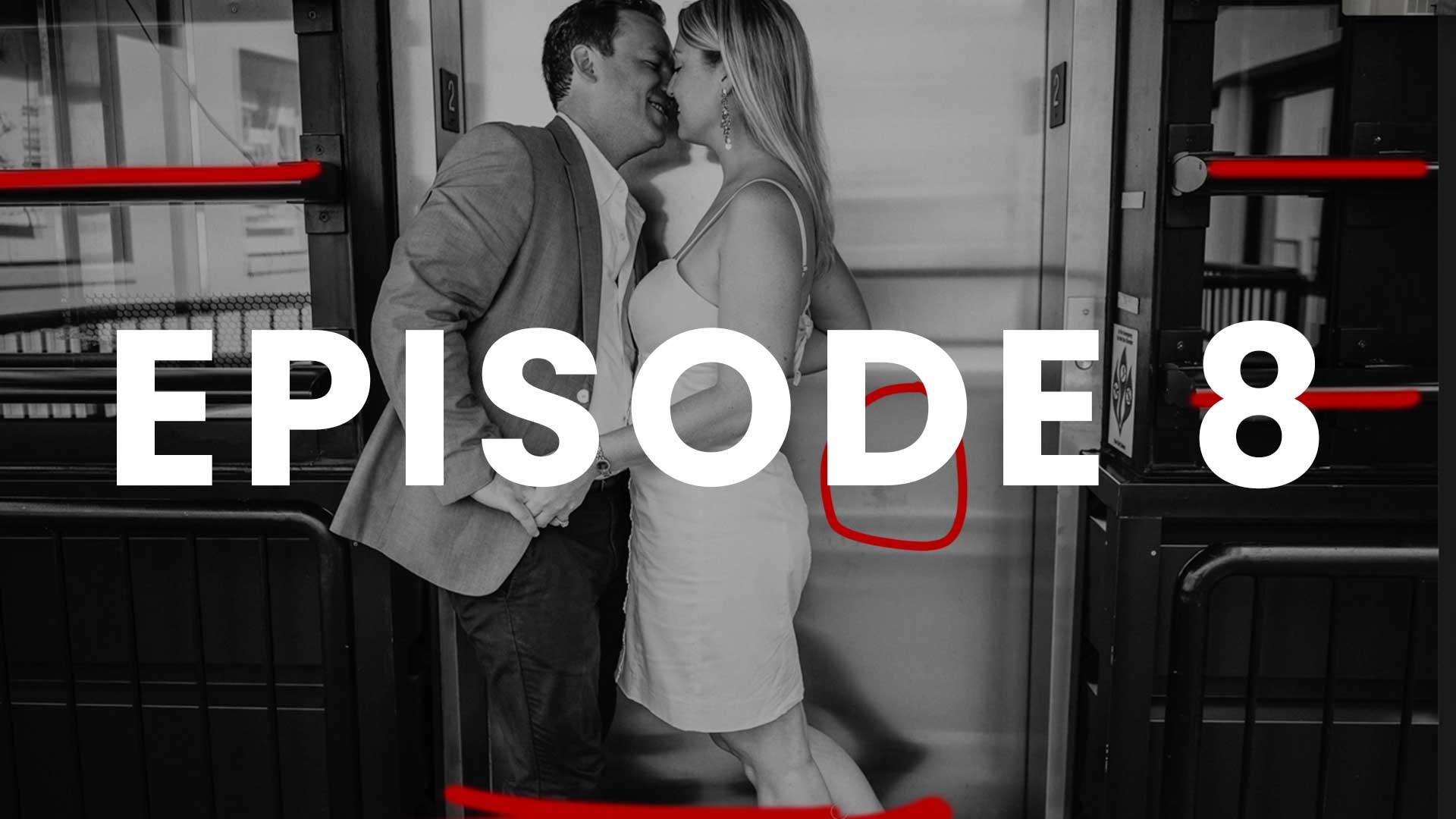 2-Minute Critiques   Episode 8