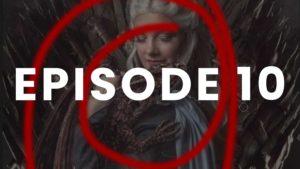 2-Minute Critiques   Episode 10