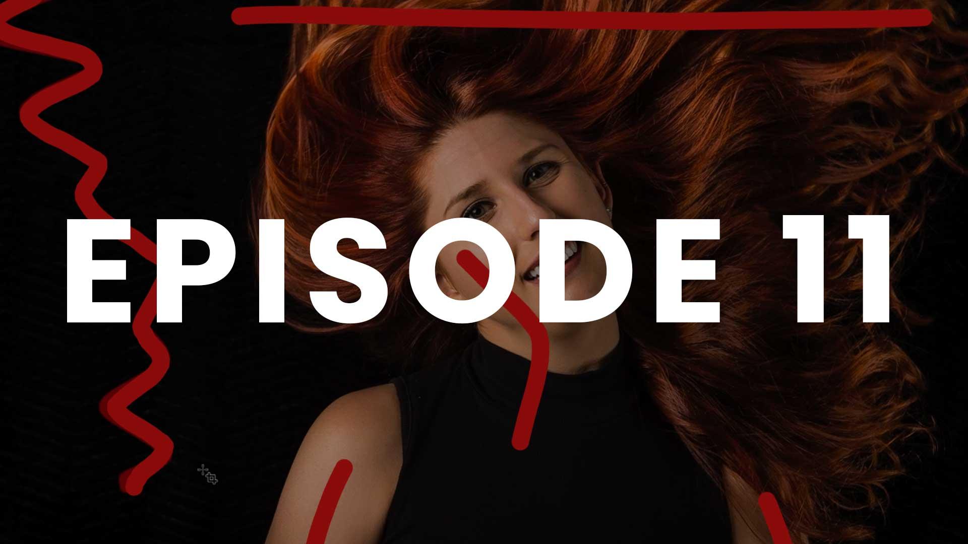 2-Minute Critiques | Episode 11