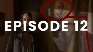 2-Minute Critiques | Episode 12