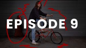 2-Minute Critiques | Episode 9