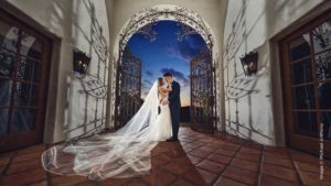 5 Branding Tips for Booking High-End Weddings
