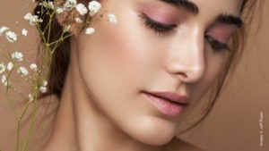 Picture-Perfect Beauty Images