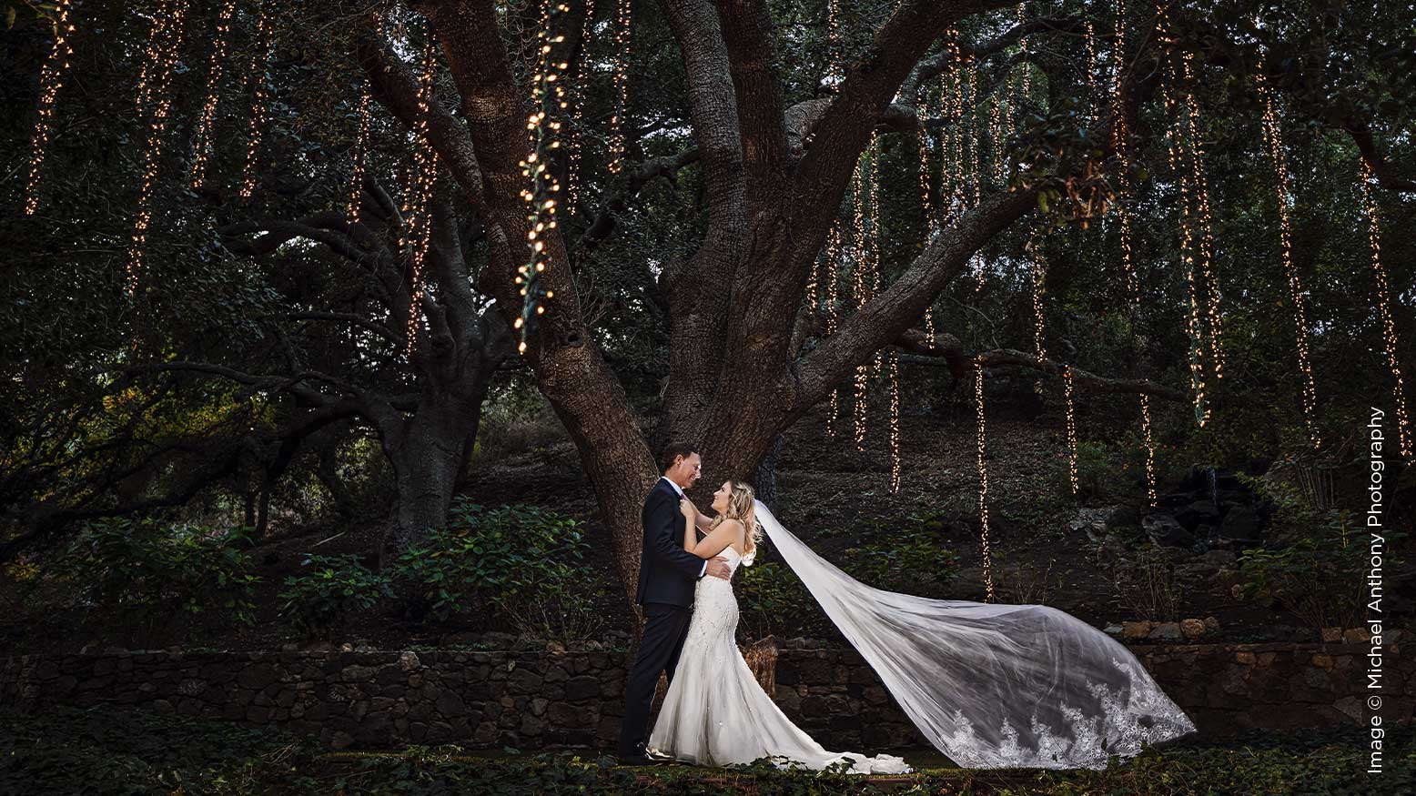 Post-Production Workflow for Wedding Photographers