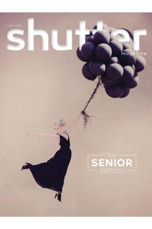 03 March 2020  // The Senior Edition