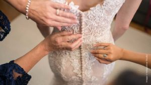 The Sub-Stories You Must Cover on the Wedding Day