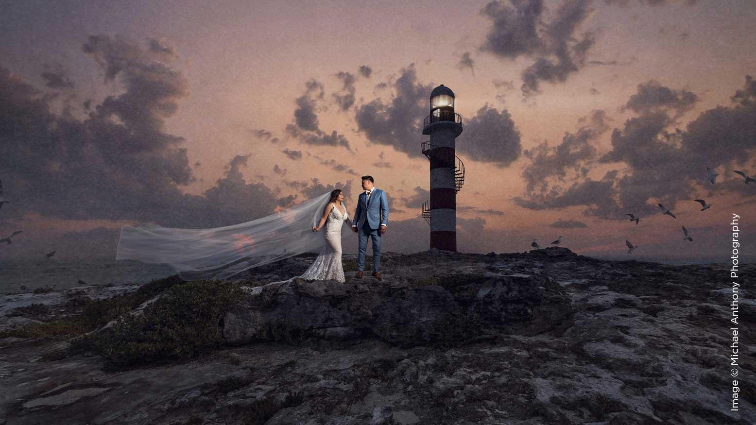 How to Correctly Price Destination Weddings