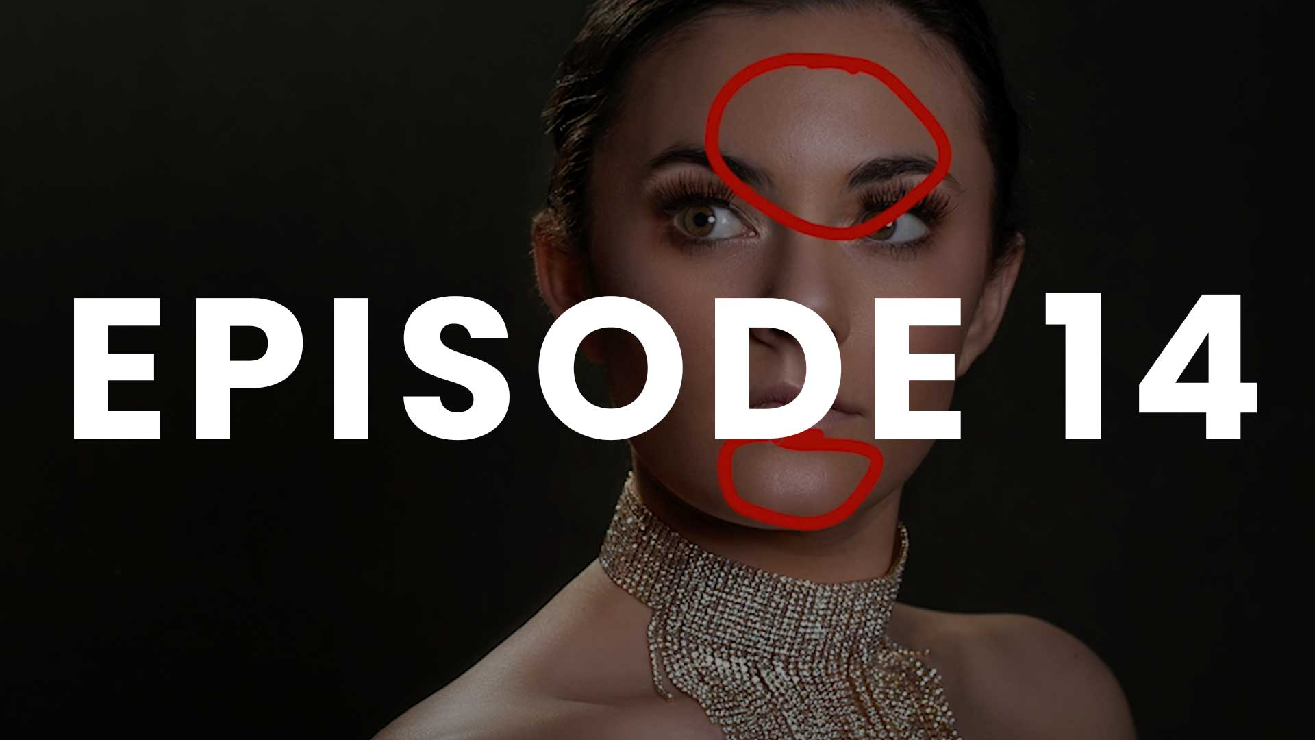 2-Minute Critiques | Episode 14