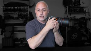 3 Tips to Taking Sharper Images