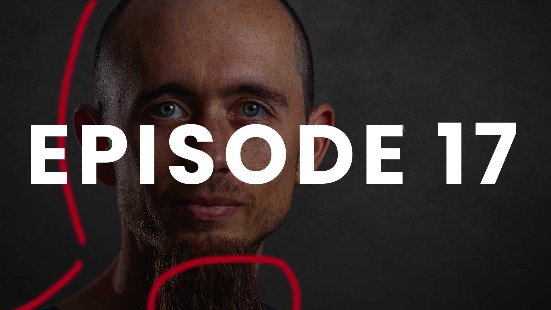 2-Minute Critiques | Episode 17