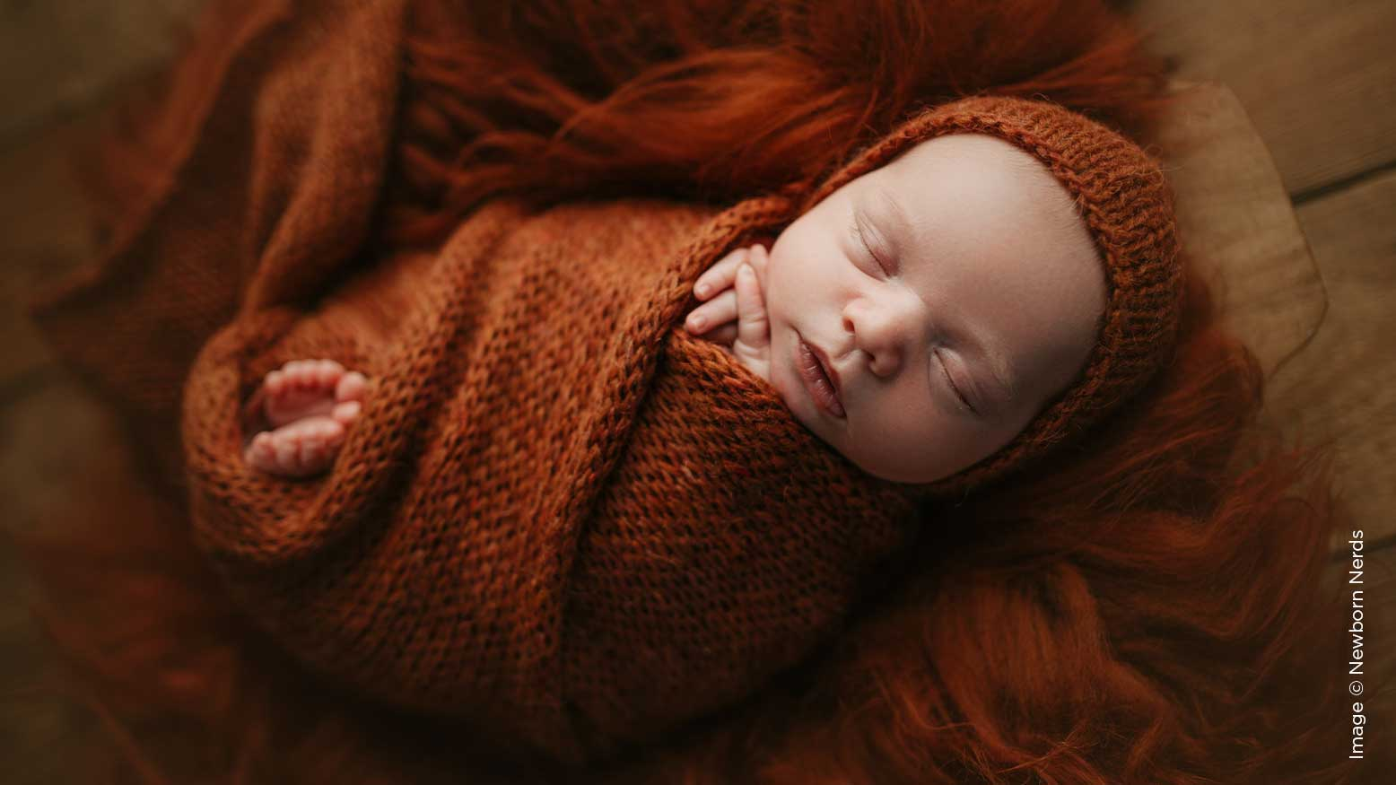 Tips for a Successful Sleepy Newborn Session