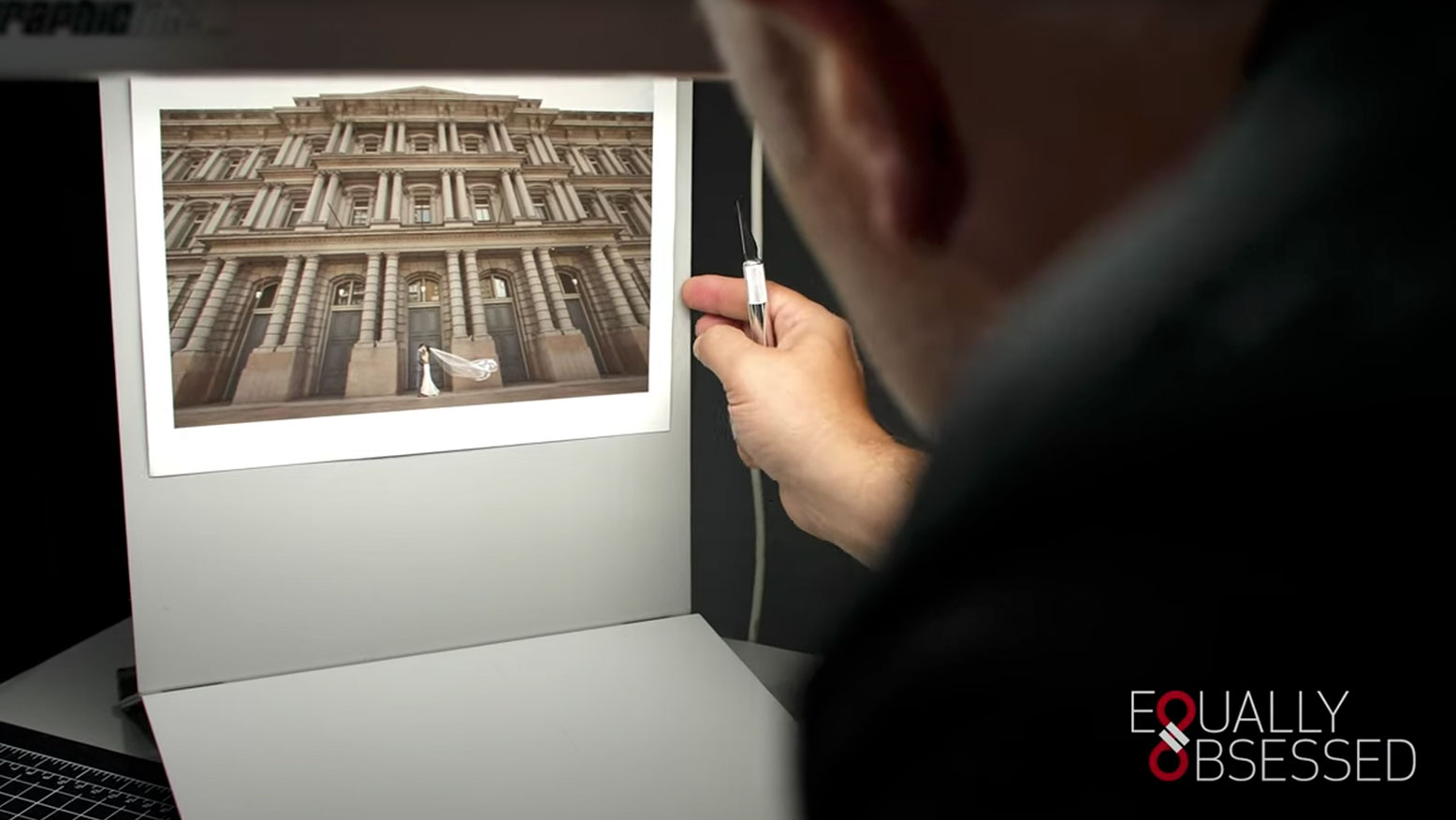 Adding Fine Art Printing to Your Business