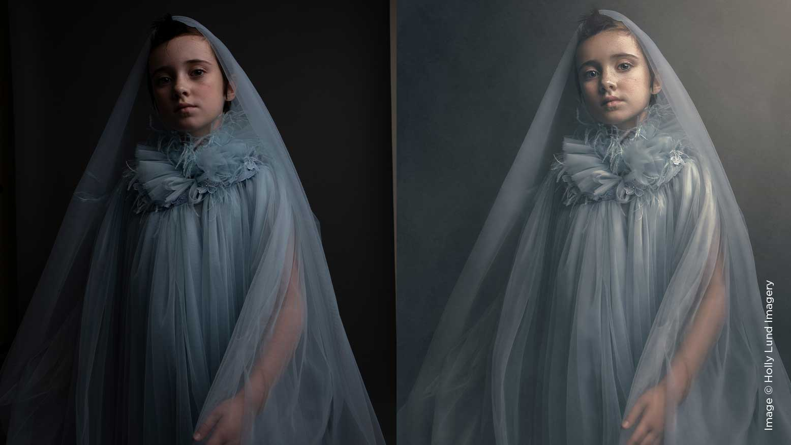 5 Key Elements of Portrait Post-Production Workflow