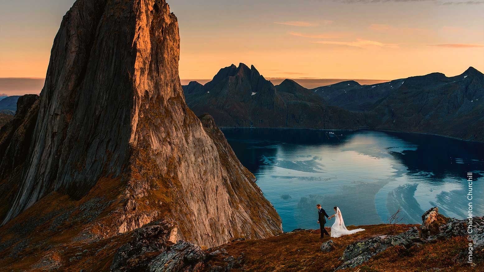 Top 10 Destination Wedding Photography Tips