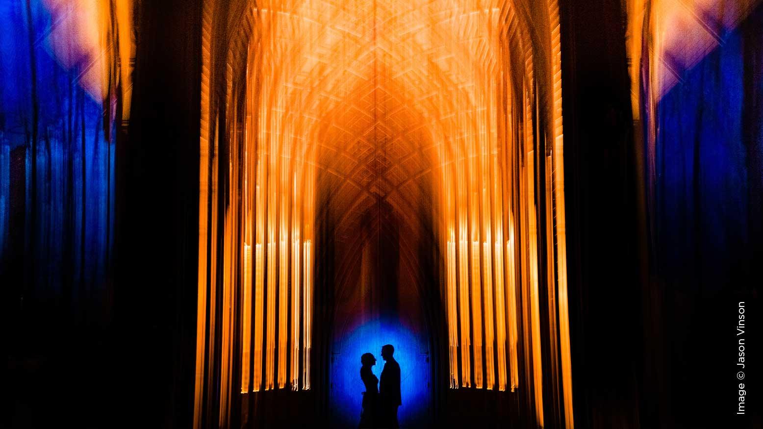 Essential Gear for Wedding Photography Pros