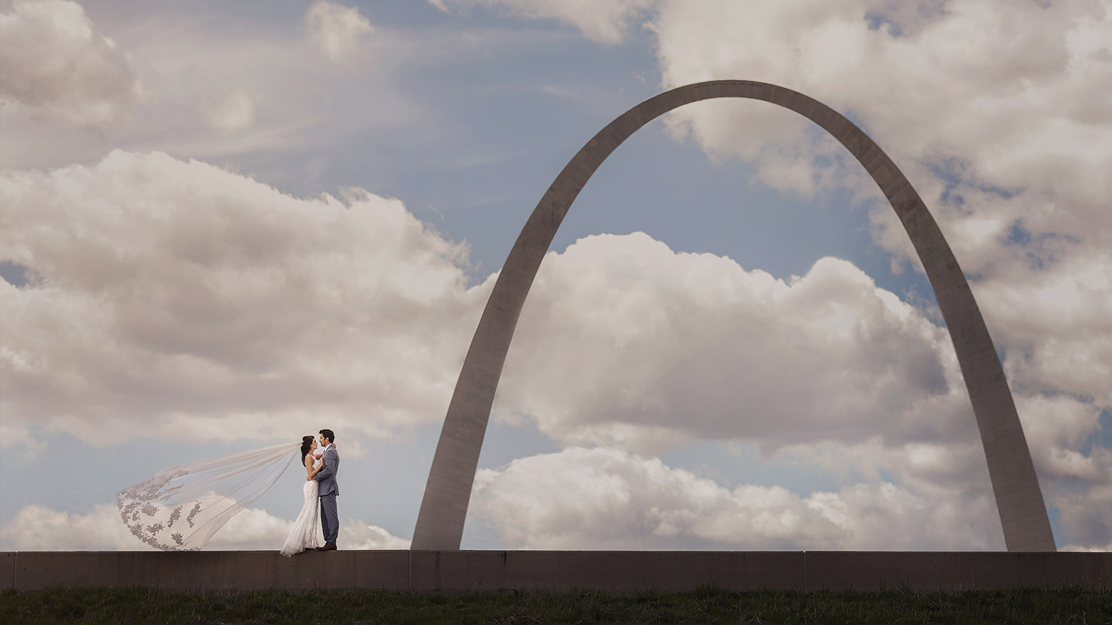 May 2021 Inspirations: Best Wedding Images