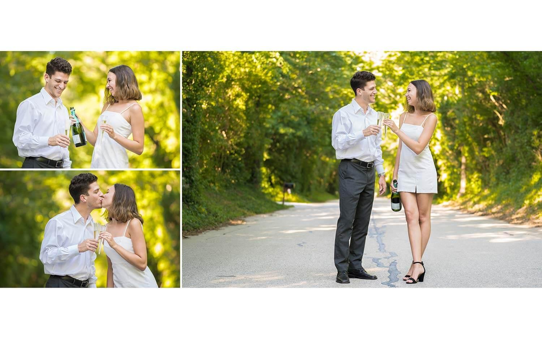 Brooke_and_Jake_8x10_06