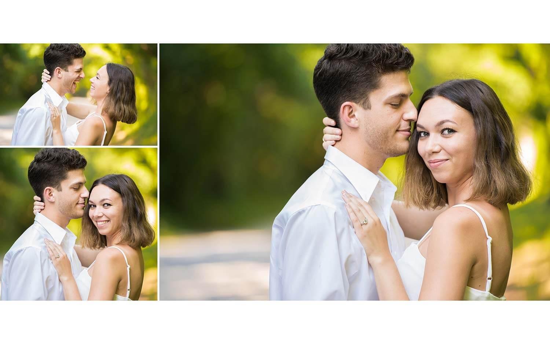 Brooke_and_Jake_8x10_08